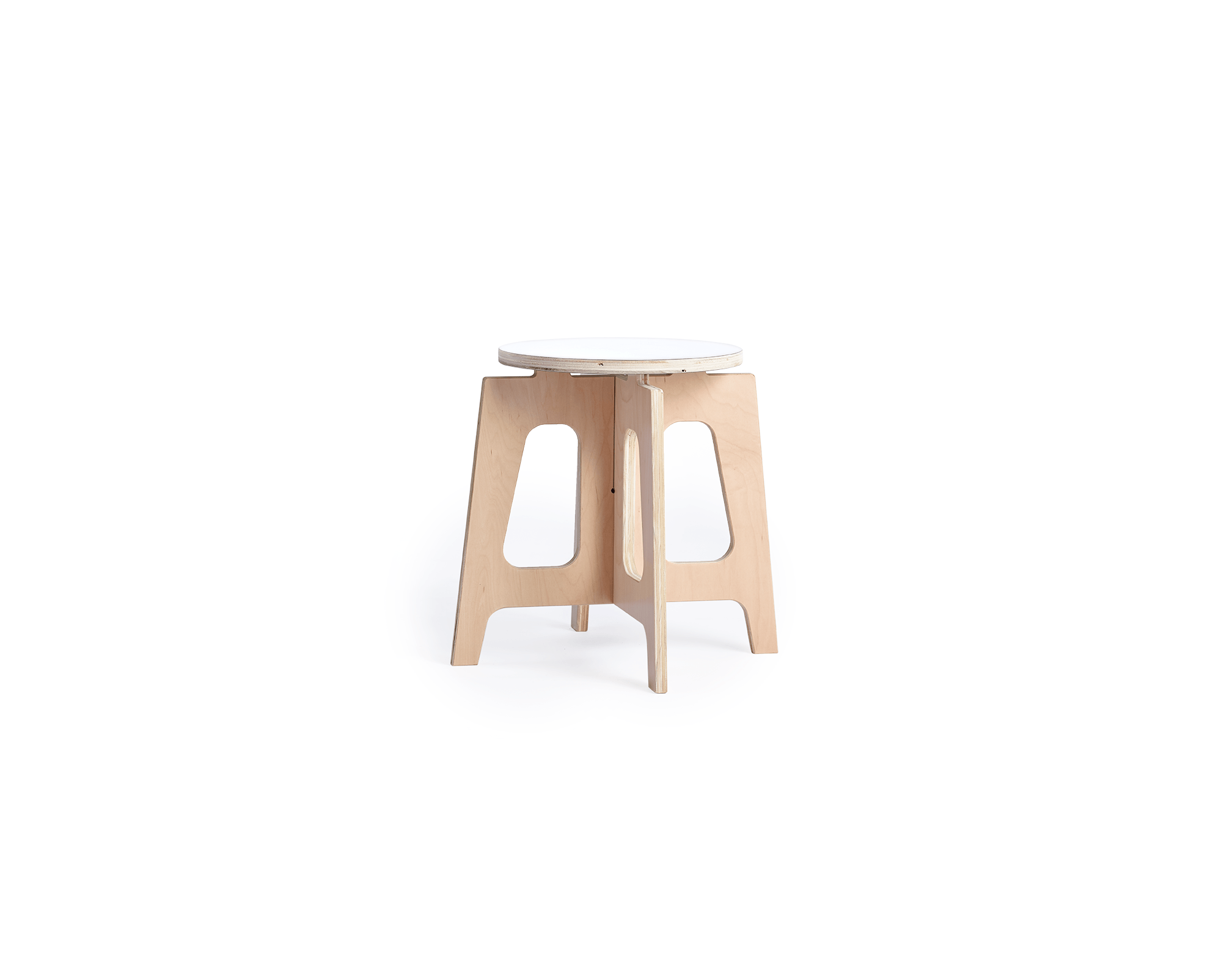 Excellent Stools Gmtry Best Dining Table And Chair Ideas Images Gmtryco