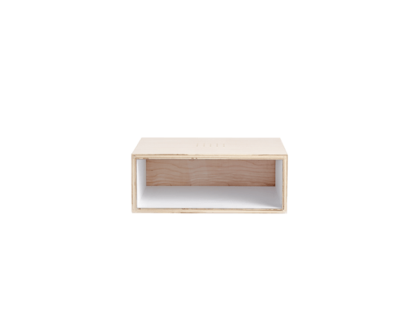 modular, living room furniture, plywood, plywood furniture, storage furniture, bedside table, dresser, side board, side table, modular, living room furniture, plywood, plywood furniture, storage furniture, bedside table, dresser, side board, side table, modern furniture, contemporary furniture