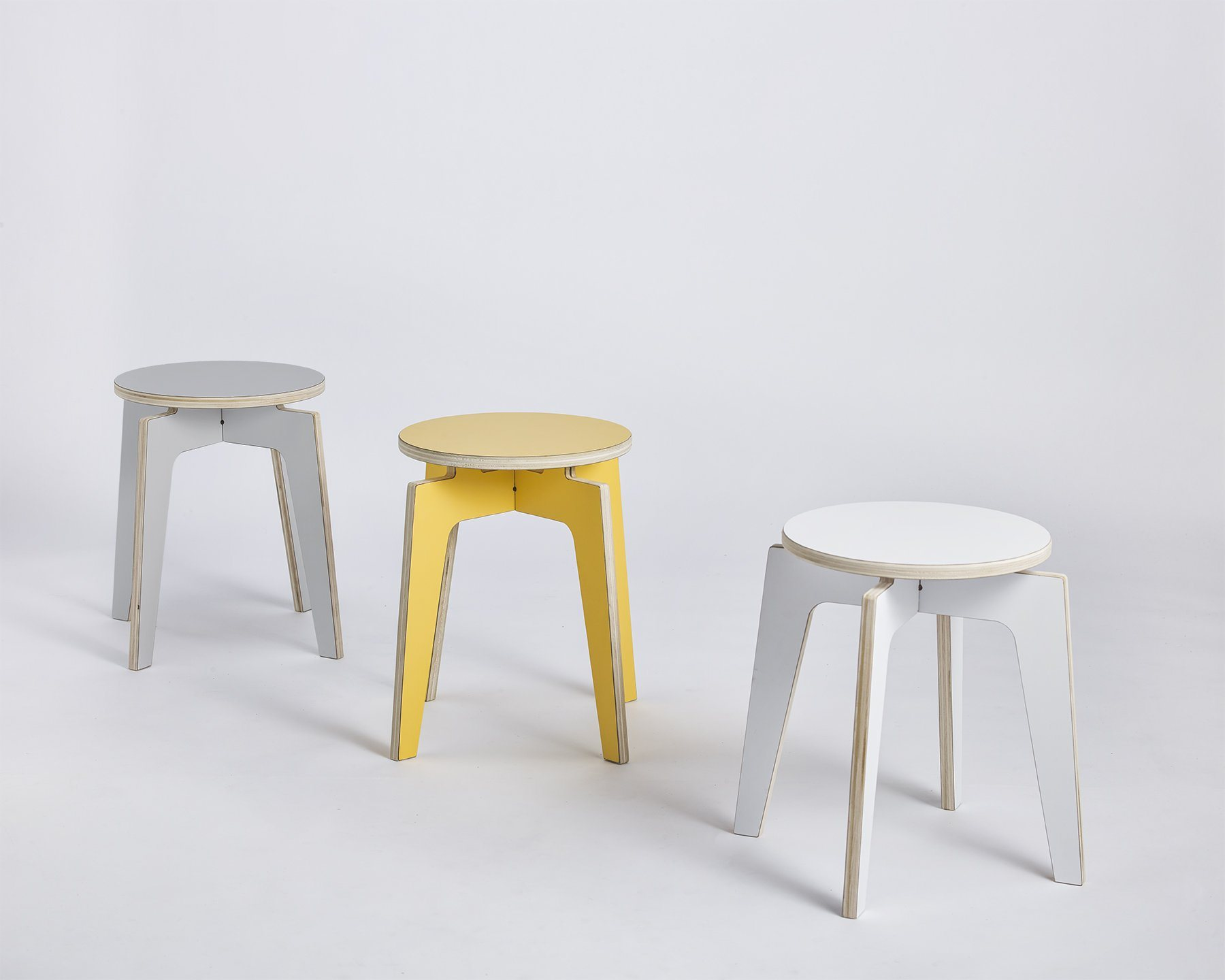 Plywood Furniture Modern Furniture Designs