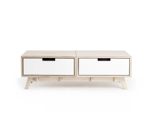 modular, living room furniture, plywood, plywood furniture, storage furniture, bedside table, dresser, side board, side table, modern furniture, contemporary furniture