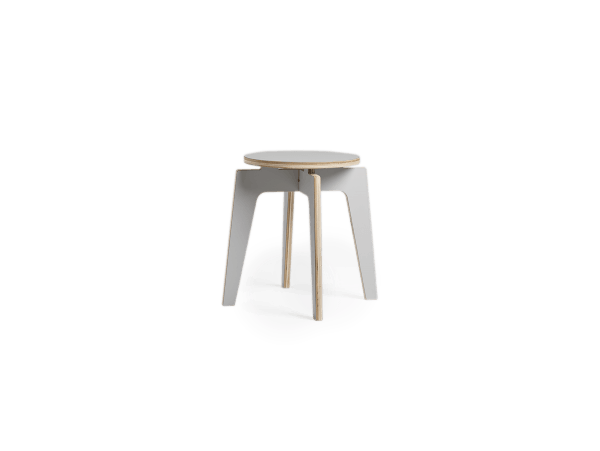 stools, side table, end table, modern stools