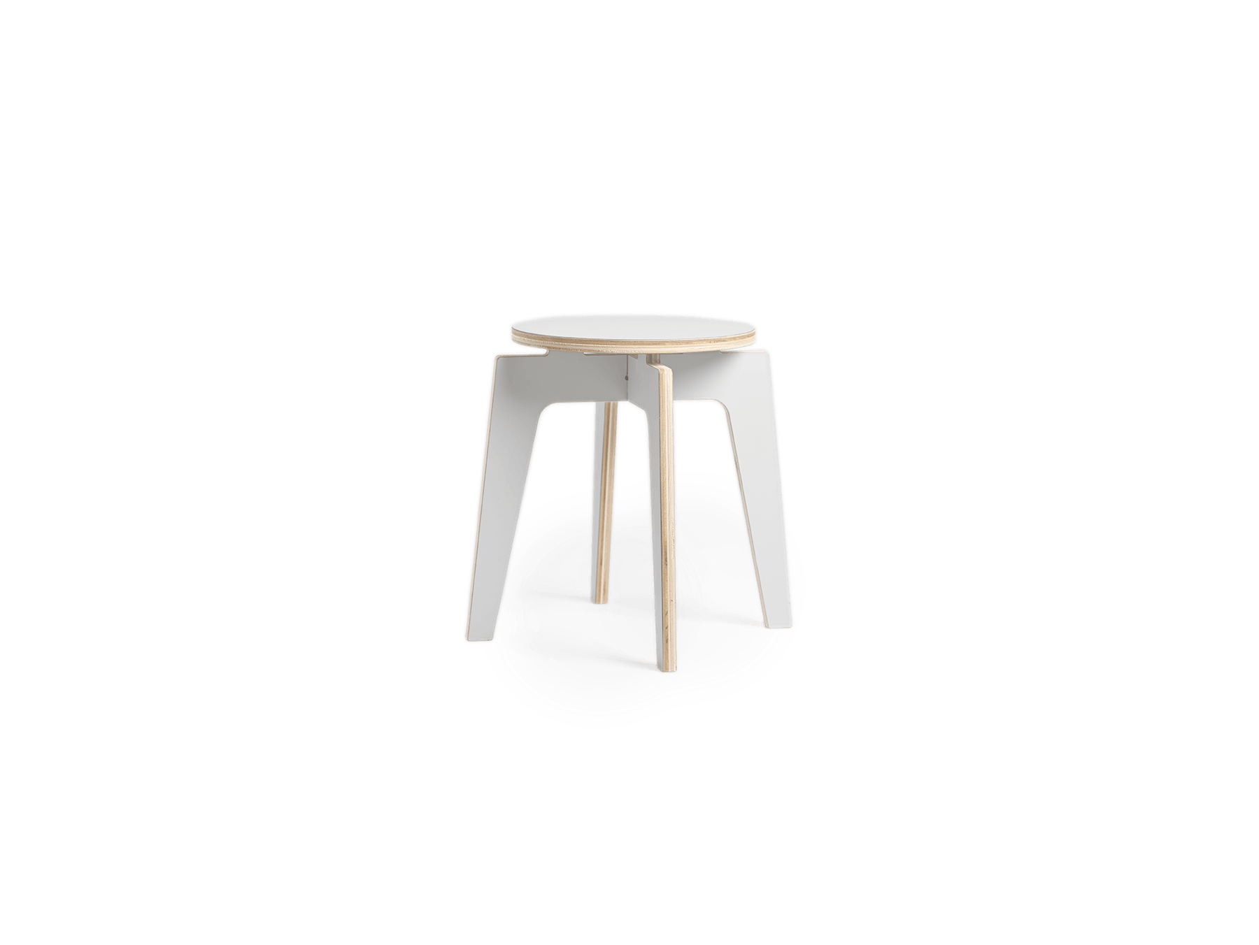 Astonishing Stools Gmtry Best Dining Table And Chair Ideas Images Gmtryco